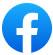facebook-ロゴ